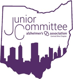new jc logo purple (3) copy